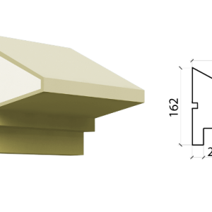 Сандрик Schlutte SF-407