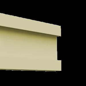 Молдинг Schlutte MF-169