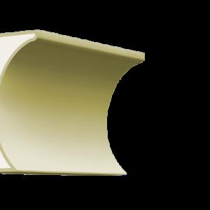 Молдинг Schlutte MF-102