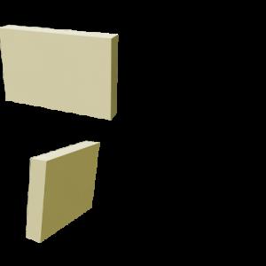 Рустовый камень Schlutte RK02
