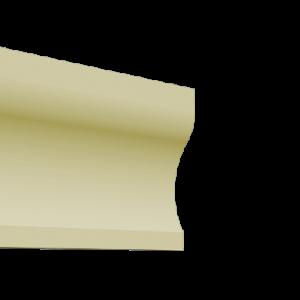 Молдинг Schlutte MF-176