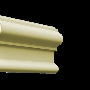 Молдинг Schlutte MF-104