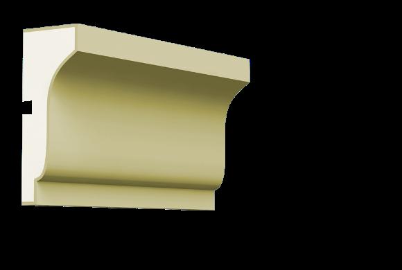 Молдинг Schlutte MF-155