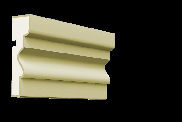 Молдинг Schlutte MF-143