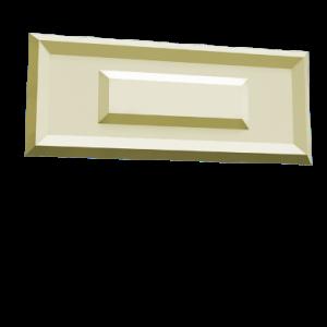 Филенка Schlutte FL02