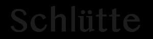 Schlutte Logo