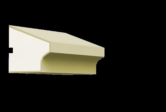 Сандрик Schlutte SF-424