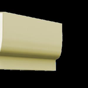 Молдинг Schlutte MF-114