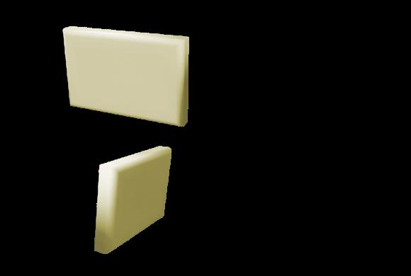 Рустовый камень Schlutte RK05