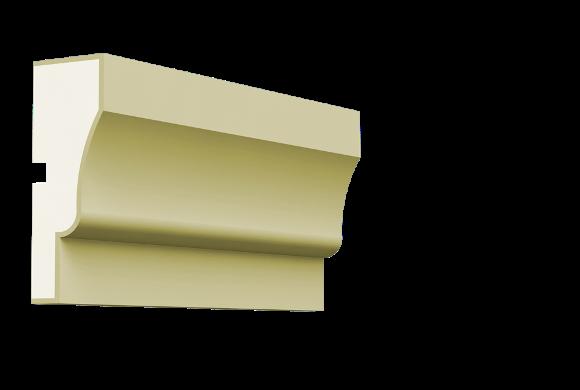 Молдинг Schlutte MF-147