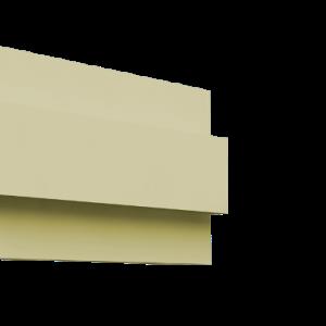 Молдинг Schlutte MF-136