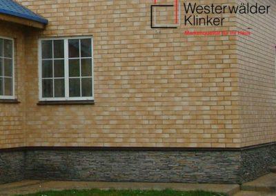 Westerwalder Wk52
