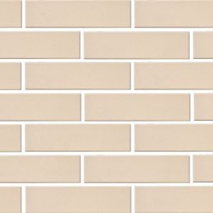 Paradyz Natural Beige