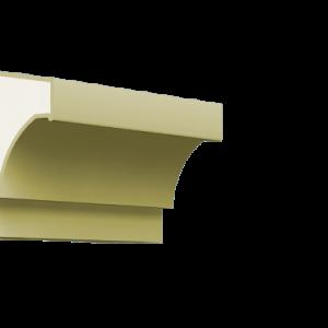 Межэтажный пояс Schlutte MPF-519