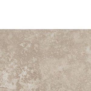 Напольная клинкерная плитка Paradyz Viano Beige, 300*600*11 мм