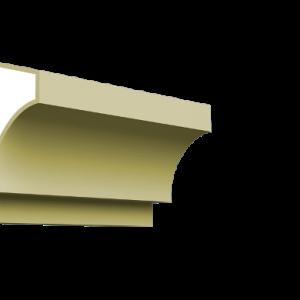 Карниз Schlutte KF-253