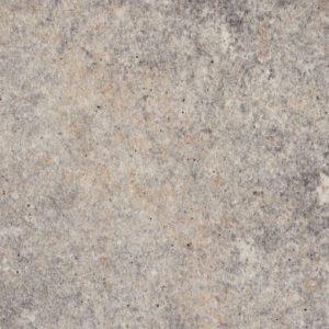 Угловая клинкерная ступень с капиносом Paradyz Viano Grys, 330*330*11 мм
