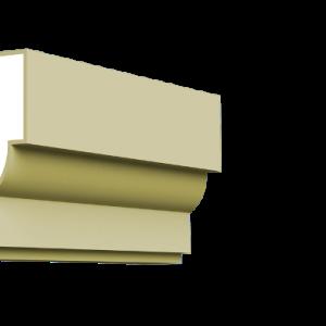 Карниз  Schlutte KF-236