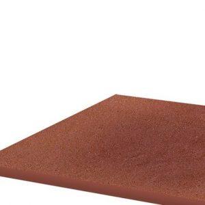 Напольная клинкерная плитка Paradyz Taurus Rosa, 300*300*11 мм