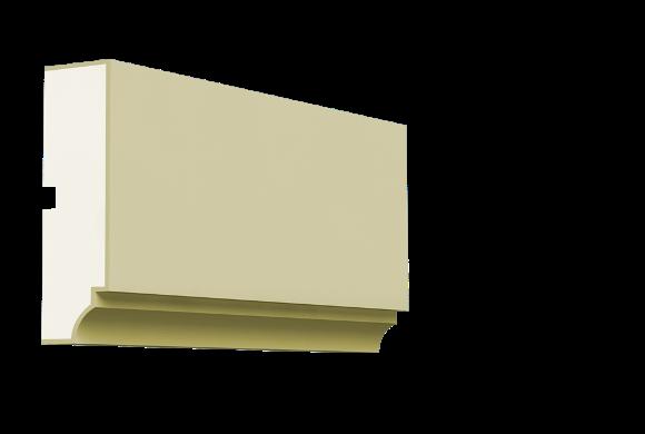 Межэтажный пояс Schlutte MPF-505