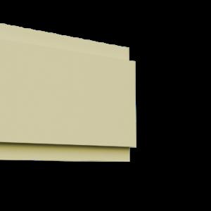 Межэтажный пояс Schlutte MPF-565