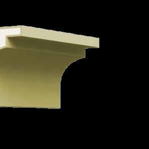 Карниз Schlutte KF-238