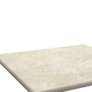 Напольная клинкерная плитка Paradyz Scandiano Beige, 300*300*11 мм