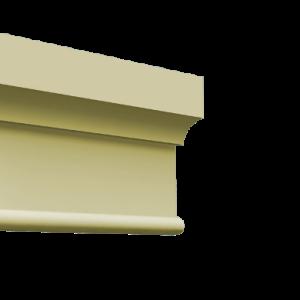 Межэтажный пояс Schlutte MPF-528