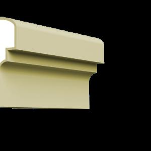 Подоконник Schlutte PDF-340