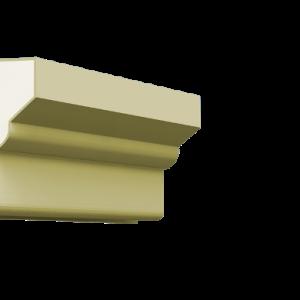 Подоконник  Schlutte PDF-309