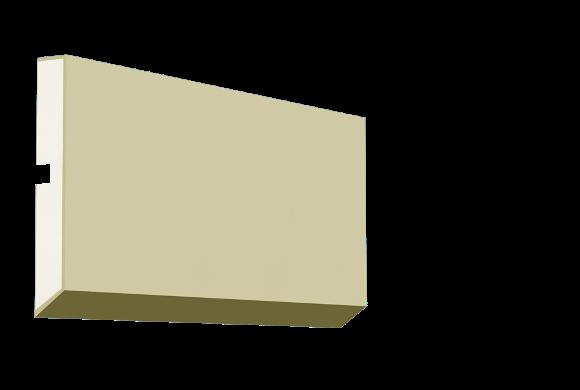 Межэтажный пояс Schlutte MPF-502