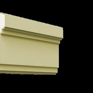 Межэтажный пояс Schlutte MPF-534