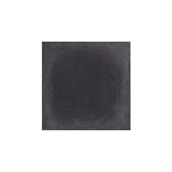 Напольная клинкерная плитка Paradyz Bazalto Grafit 300*300*11 мм