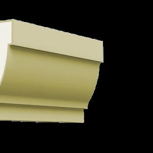 Межэтажный пояс Schlutte MPF-537