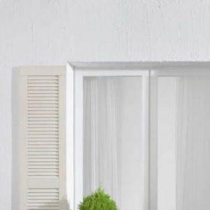 Угловая клинкерная ступень простая Paradyz Semir Grafit, 300*300*11 мм