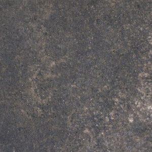 Фронтальная клинкерная ступень с капиносом Paradyz Viano Antracite, 330*299*11 мм