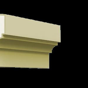 Межэтажный пояс Schlutte MPF-522