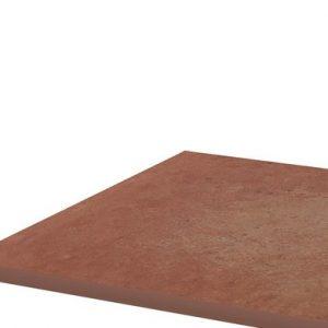 Напольная клинкерная плитка Paradyz Cotto Naturale 300*300*11 мм