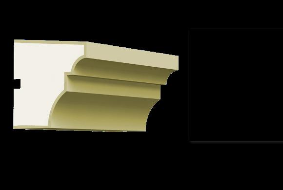 Подоконник Schlutte PDF-317