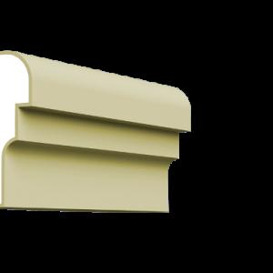 Подоконник Schlutte PDF-310