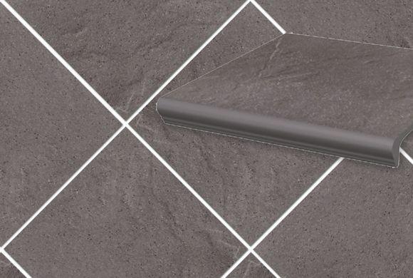 Напольная клинкерная плитка Paradyz Taurus Grys, 300*300*11 мм
