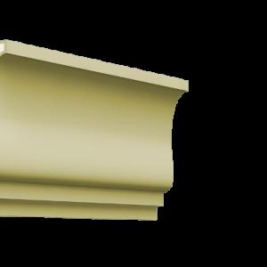 Межэтажный пояс Schlutte MPF-507