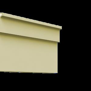 Межэтажный пояс Schlutte MPF-536