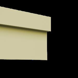Межэтажный пояс Schlutte MPF-561