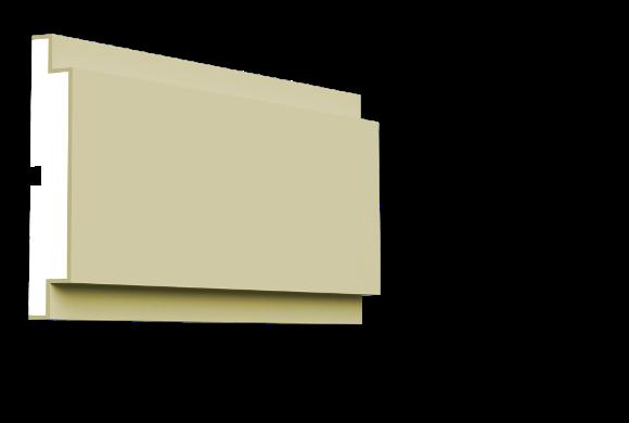 Межэтажный пояс Schlutte MPF-566