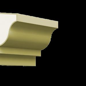 Подоконник Schlutte PDF-327