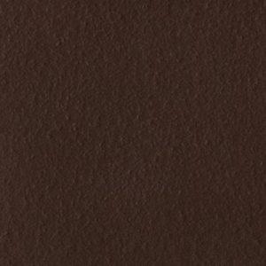 Угловая клинкерная ступень с капиносом Paradyz Natural Brown Duro, 330*330*11 мм