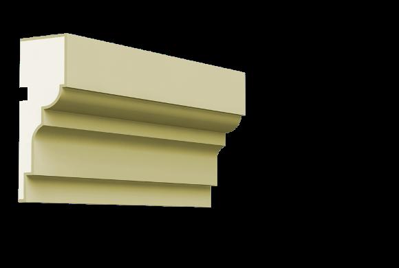 Межэтажный пояс Schlutte MPF-545