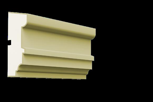 Межэтажный пояс Schlutte MPF-526