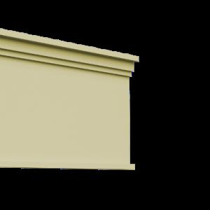 Межэтажный пояс Schlutte MPF-517